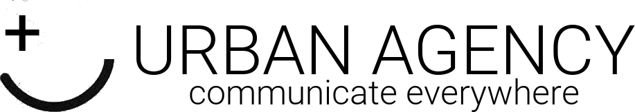 Agenzia Web e Comunicazione